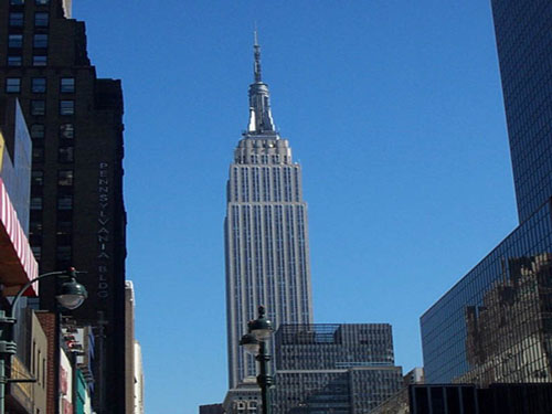 empire-state-building.jpg?1360942989000