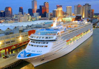 new-orleans-cruise-port.jpg?136094298953