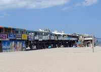 t-cocoa-beach.jpg?1360942989562